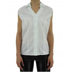 Дамска риза 11012